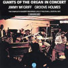 Bean's - Jimmy McGriff and Richard