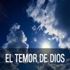 10 - Julio Márquez - Temor de Dios en su presencia