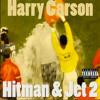 Hitman & Jet 2 - Harry Carson - 2013