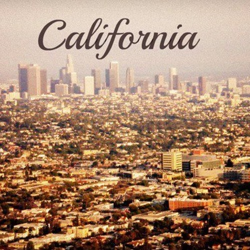 """Cali ft.Yung Jazz-""""Without You"""""""