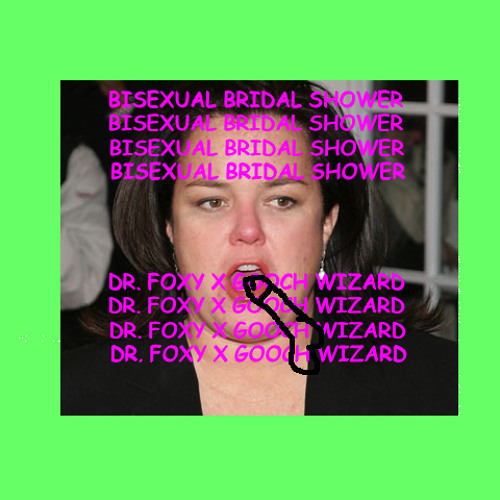 bisexual bridal shower by verace poe free listening on soundcloud