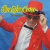 Little Jeannie - Elton John Cover - Donny Marc banda Triver