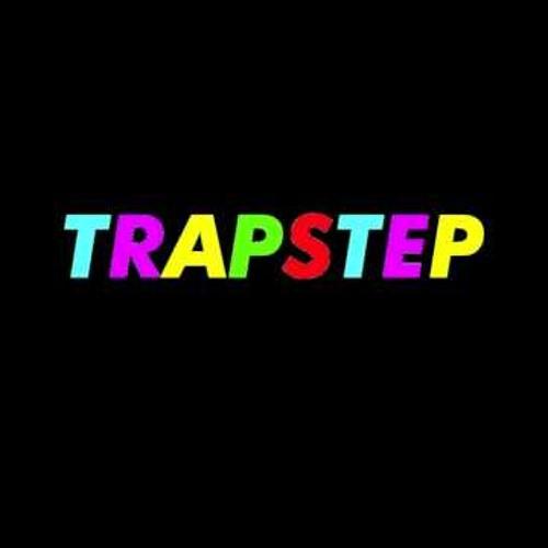 Trapstep