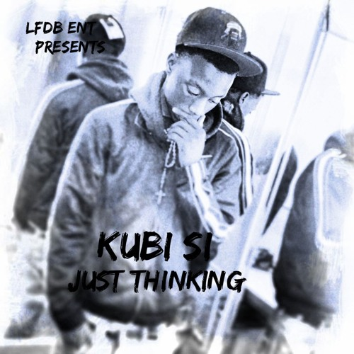 . Kubi $I- Be On Ft Josh.B