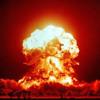 Radioactive by Imagine Dragons - (Cover - RAW - no lyrics)