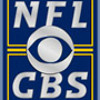 NFL on CBS Theme (1992-1993)
