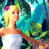 Barbie As The Island Princess - I Need To Know