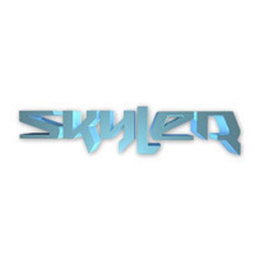 Skyler Ft Eros - My Heart (Original Mix)