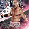 WWE: Here To Show The World (Dolph ziggler)