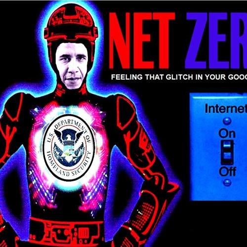 'Net Zero: Feeling That Glitch In Your Google App' - August 23, 2013