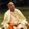 Srila Prabhupada Hare Krishna Kirtan 1
