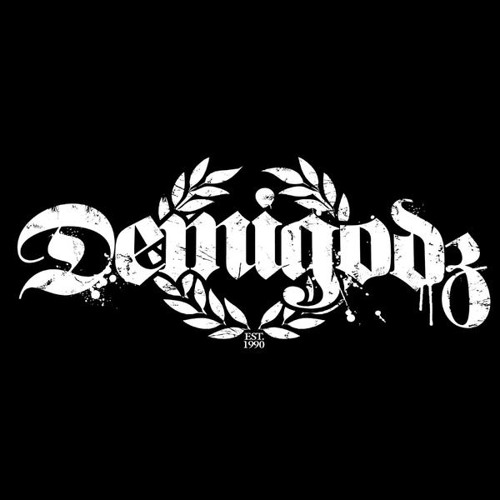 Demigodz - Summer Of Sam (wizrd remix) *FREE DOWNLOAD*