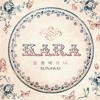 [COVER] KARA-Runaway