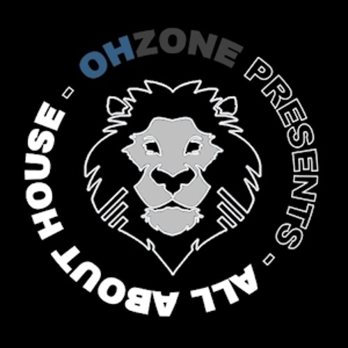 DELION - ALL ABOUT HOUSE - KANEFM 10  - 08 - 2013