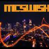 Lean like a G6- Far East Movement ft. Dev, Terror Squad & Fat Joe (Mc SwisH Mashup Remix)