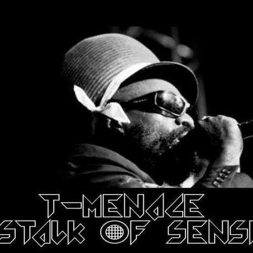 Stalk Of Sensi Remix