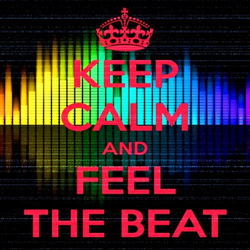 Feel The Beat by Dj Men