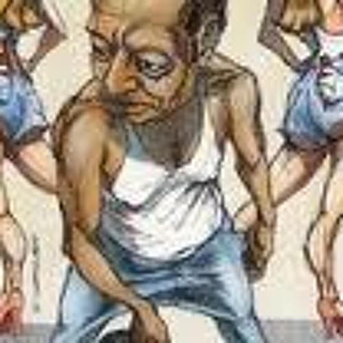 Kwalay- Criminels Usine (prod Jazzylla)