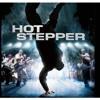 Hotstepper Remix 4