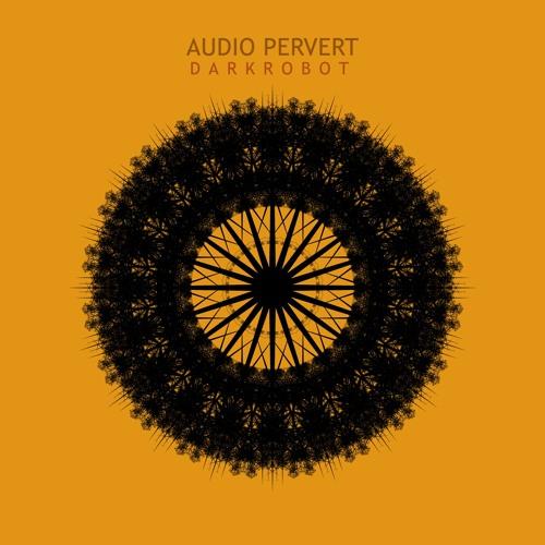 Mili - AUDIO PERVERT (feat MINK)