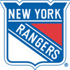 New York Rangers Goal Song
