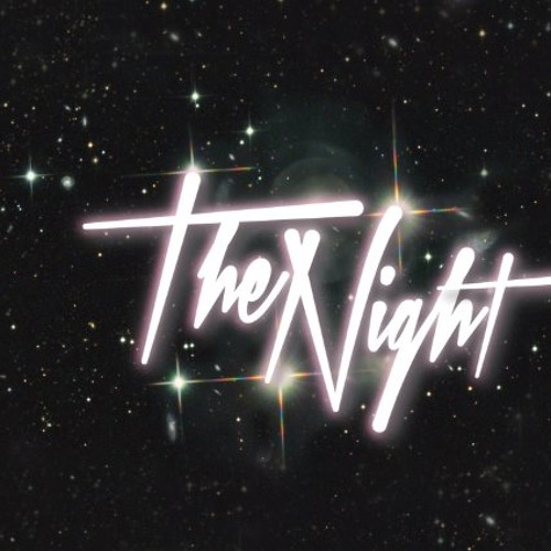 The Night - Melba Toasted (FREE DOWNLOAD)