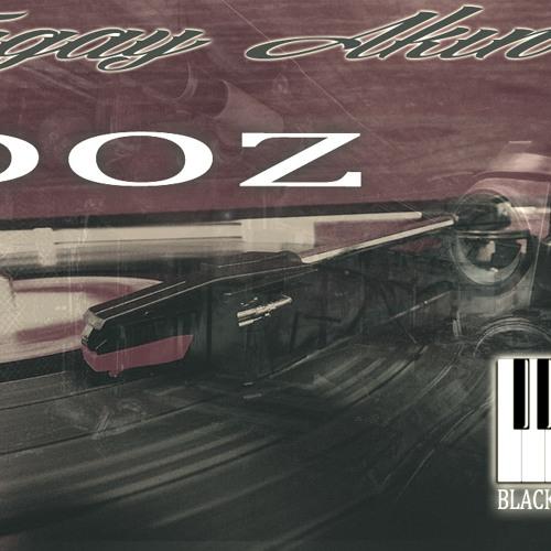 2-D.O.Z