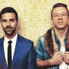 Thrift Shop Macklemore & Ryan Lewis Featuring Wanz