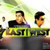 NAGIN DANCE DESI TADKA BAJATE RAHO REWORK DJ HARSH BHUTANI ,DJ AMAN JAISWAL & DJ PARASH PROMO