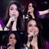 The Way I Loved You - Selena Gomez