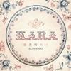 Runaway - KARA