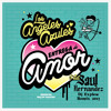Los Angeles Azules Feat.Saul Hernandez Entrega De Amor Dj Explow Remix 2013 Con Audio Epicenter