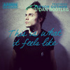 Armin van Buuren feat. Trevor Guthrie - This Is What It Feel Like U'DAN BOOTLEG