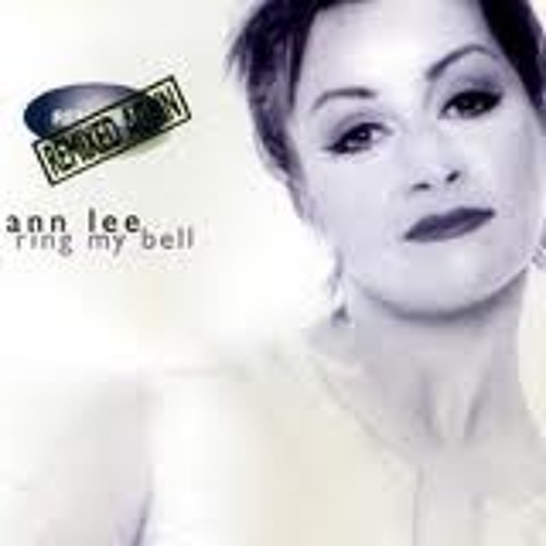 Ann Lee - Ring My Bell (Conclussion Beats UK Garage Remix)