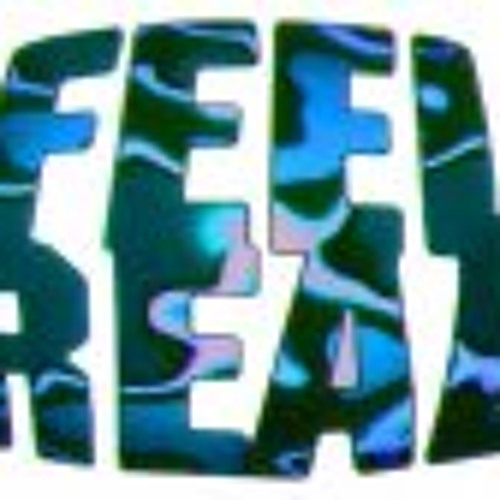 Feel Real - Deep & Soulful House & Garage