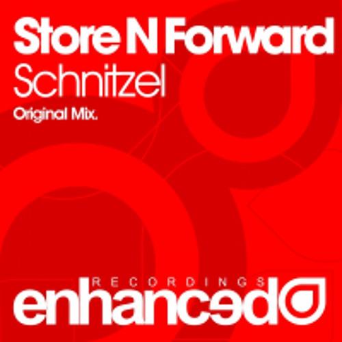 Schnitzel (Original Mix)