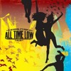 """Remembering Sunday"" - All Time Low (cover) *download*"