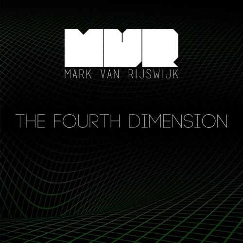 The Fourth Dimension - 10 - Destiny (Ft. Jay30k)