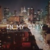 Ellie Goulding - In My City (Victor Marbus Remix)