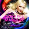 Carolina Marquez Feat. Flo Rida – Sing La La La (Alien  Remix - S.corp extended )