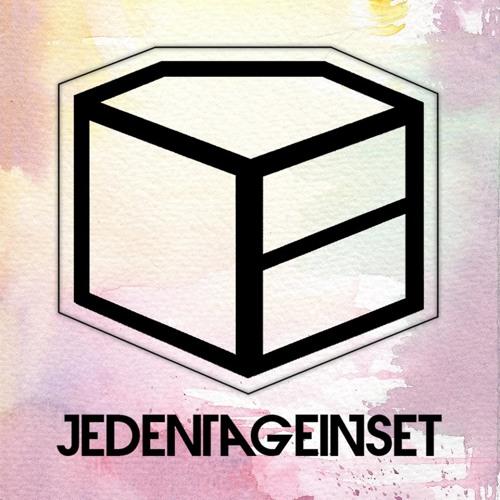 nex - JedenTagEinSet.de DJ Contest Mix