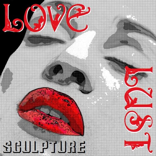 Love or Lust produced by Pa'ternel