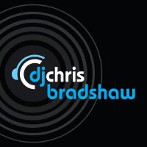 DJ Chris Bradshaw - New Tunes (August Bank Holiday 2013).mp3