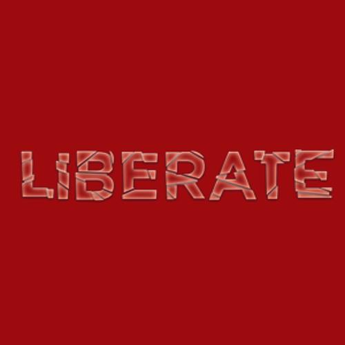 Liberate [WIP]