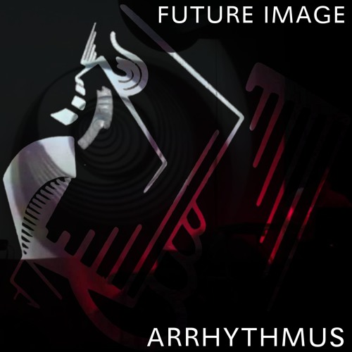 Arrhythmus