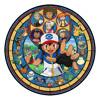 Pokemon Black/White - Accumula Town (8-Bit Remix)