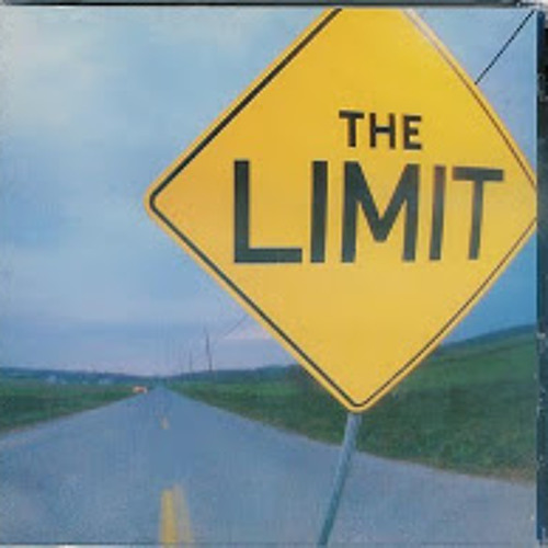 Danny Jay - The Limit.......