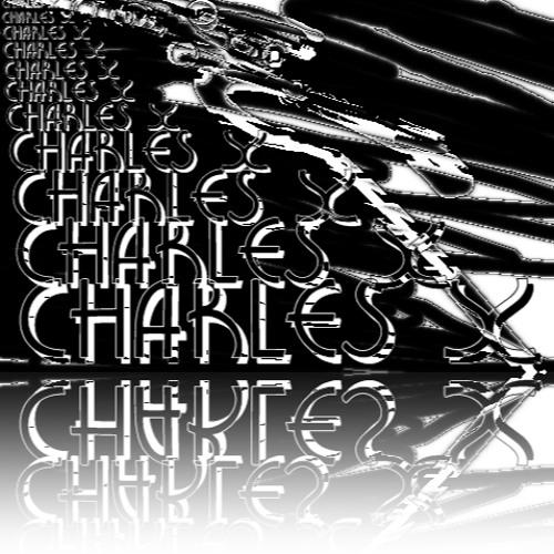 Metric (CHARLES X)