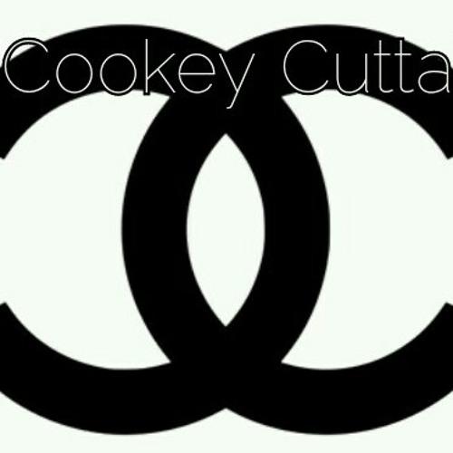 Curren$y Ft Ceto - Blaze Something at In Da Air