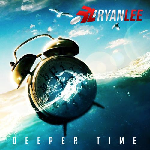 Deeper Time